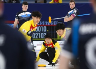 WJCC2017 Semi-Finals Gallery