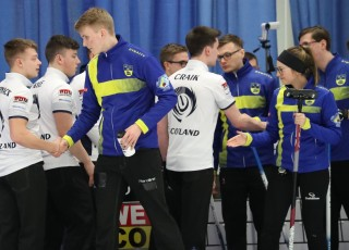 WJCC 2019 Men Day One Gallery