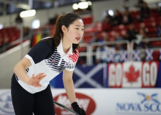 WJCC 2019 Women Day Two Gallery