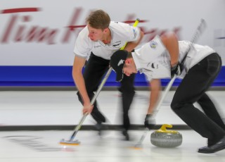 WJCC 2019 Men Day Six Gallery